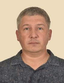 Spiridonov Anton